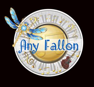 anyfallon logo